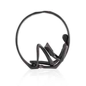 Opiniones De Esculturas 8211 Los Más Vendidos