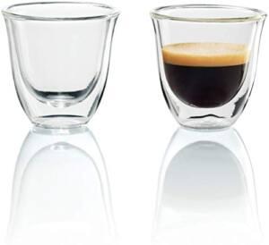 La Mejor Selección De Tazas Para Espresso Más Recomendados