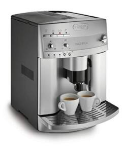 Recopilación De Cafeteras Automáticas Para Comprar Hoy
