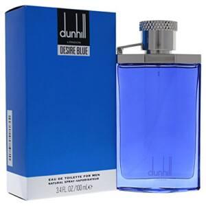 El Mejor Listado De Desire Perfume Favoritos De Las Personas