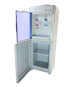 Opiniones Y Reviews De Refrigerador Con Despachador De Agua Que Puedes Comprar Esta Semana