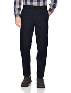 La Mejor Selección De Pantalones De Gabardina Para Hombre Tabla Con Los Diez Mejores