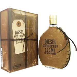 Catalogo De Diesel Fuel For Life Para Comprar Hoy