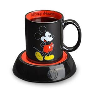 La Mejor Recopilación De Tazas De Mickey Mouse Que Puedes Comprar On Line