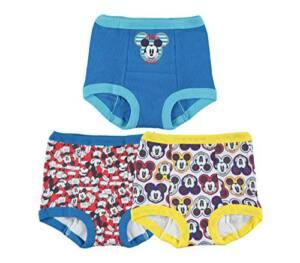 Catálogo Para Comprar On Line Pantalones Impermeables Para Bebé Favoritos De Las Personas