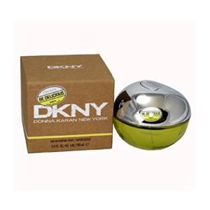 La Mejor Lista De Perfume Dkny Mujer 8211 Los Preferidos