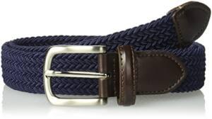 La Mejor Comparación De Cinturones Para Niño Para Comprar Hoy