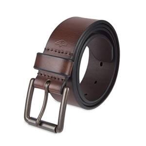 La Mejor Lista De Cinturones Para Caballero Tabla Con Los Diez Mejores