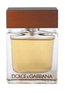 La Mejor Comparación De Dolce And Gabbana The One Los 10 Mejores