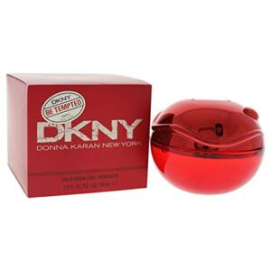 Recopilación De Dkny Be Tempted Que Puedes Comprar Esta Semana
