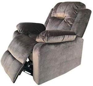 Reviews De Sillon Reclinable De Piel 8211 5 Favoritos