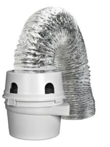 La Mejor Lista De Secadora Para Ropa De Gas 8211 Los Más Vendidos