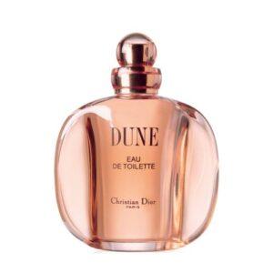 Listado De Dune Christian Dior Para Comprar Online