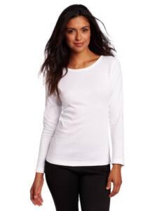 Consejos Para Comprar Camisetas Térmicas Para Mujer Favoritos De Las Personas
