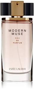 La Mejor Recopilación De Perfume Estee Lauder Los 5 Más Buscados