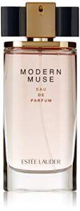 La Mejor Lista De Estee Lauder Perfumes Los Más Solicitados