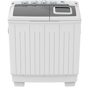 Opiniones Y Reviews De Lavasecadoras Easy Disponible En Línea Para Comprar