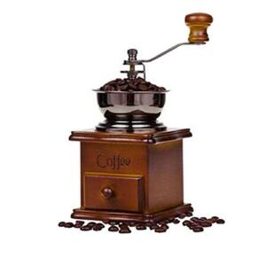 Consejos Para Comprar Molinillos De Café Manuales Disponible En Línea