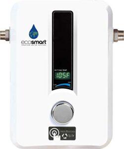 Opiniones De Calentador Electrico Instantaneo 8211 Los Mas Vendidos