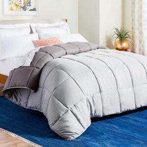 La Mejor Comparación De Cobertor Del Mes