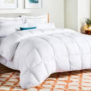 Catálogo De Cobertor Blanco 8211 Los Preferidos