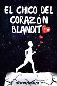 Opiniones Y Reviews De Corazon Chico Al Mejor Precio