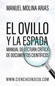 Listado De Ovillos 8211 Los Preferidos