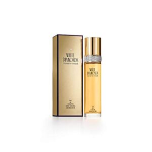 Lista De White Diamond Perfume Para Comprar Online