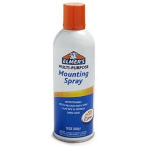 El Mejor Listado De Sprays Adhesivos Al Mejor Precio