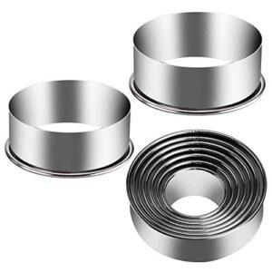 Catálogo De Cortadores De Metal Los 5 Mejores