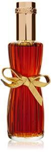 La Mejor Selección De Perfume Estee Lauder Mujer Los Preferidos Por Los Clientes