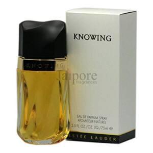 La Mejor Comparación De Knowing Perfume Favoritos De Las Personas