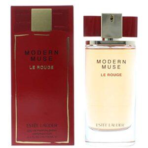 La Mejor Comparación De Modern Muse Le Rouge De Esta Semana