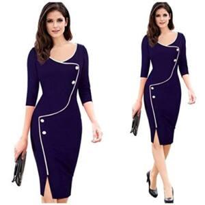 La Mejor Selección De Conjunto De Vestidos Disponible En Línea Para Comprar