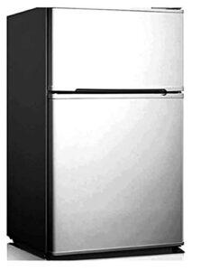 La Mejor Seleccion De Refrigeradores Medianos 8211 Los Mas Vendidos