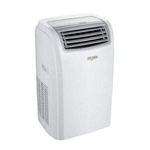 La Mejor Comparacion De Aire Acondicionado Portatil Frio Calor Los Mas Recomendados