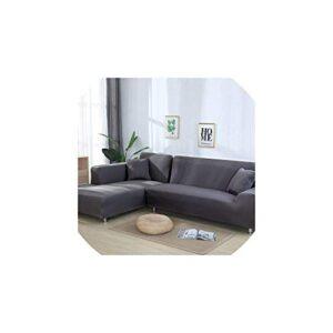 Lista De Sala Esquinera Sofa Cama Los 10 Mejores