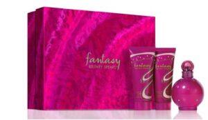 Reviews De Fantasy Britney Spears Liverpool 8211 Los Preferidos
