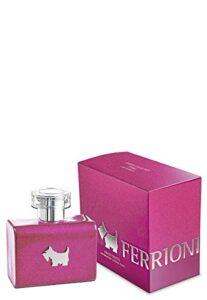 La Mejor Recopilación De Ferrioni Perfume 8211 5 Favoritos