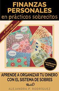 Opiniones Y Reviews De Sobrecito Los 5 Más Buscados