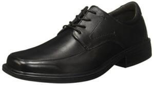 Lista De Zapatos Caballero Al Mejor Precio