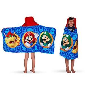 Consejos Para Comprar Pijamas Y Batas Para Niño Disponible En Línea Para Comprar