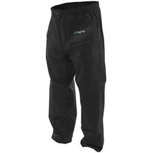 Opiniones Y Reviews De Pantalones Impermeables Para Hombre De Esta Semana