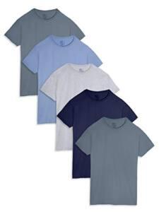 La Mejor Lista De Camisetas Para Hombre Los 5 Mejores