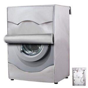 Listado De Lavasecadoras Mr.you Favoritos De Las Personas
