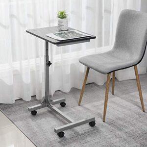 Consejos Para Comprar Mueble Para Computadora Pequeno Top 5