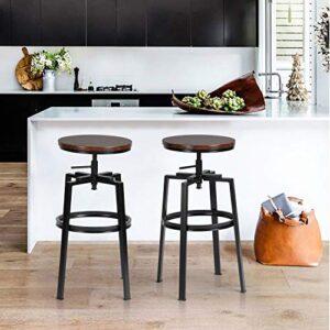 Furniturer Juego De 2 Taburete.jpg