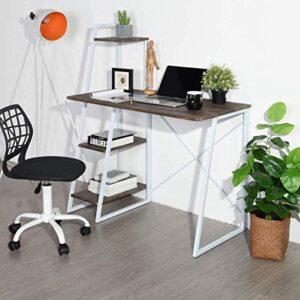 Listado De Muebles Para Computadora Pequenos Disponible En Linea Para Comprar