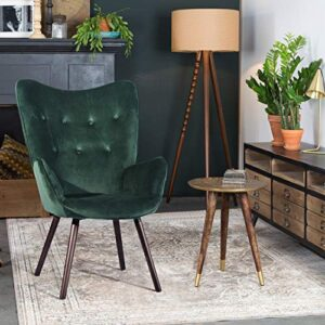 Catalogo De Sofa Moderno Al Mejor Precio