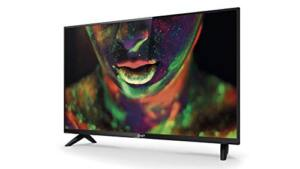 Catálogo De Marca Ghia Tv Disponible En Línea Para Comprar